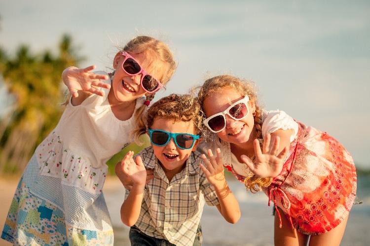 Vakantie Ibiza Sunweb